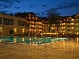 HOTEL REGNUM, Bugarska - Bansko