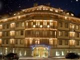HOTEL VIHREN PALACE, Bugarska - Bansko