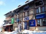 HOTEL RODINA, Bugarska - Bansko