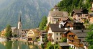 austria-vacation-packages53745421