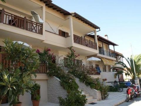 Grcka- Jerisos- apartmani- Despina- 15 (3)- s