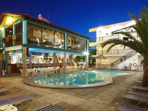 Grcka- Kasandra- Hanioti- hoteli- Grand Victoria-13- s