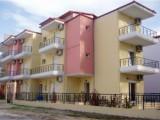 Vila Mihalis, Leptokarija