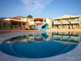 Hotel Alexandra Golden Boutique, Tasos- Golden Beach