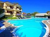 Grcka- Tasos- hoteli- Makedon- 17- s