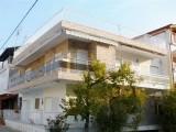 Kuća Corfu 2, Nea Flogita