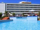 HOTEL OLIMPIAN BAY, Olimpska regija-Leptokarija