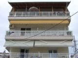 Kuća Janis, Paralia