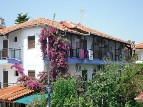 Pefkohori-Vila-Kastor-1 (1)-s