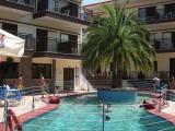 HOTEL PANORAMA, Halkidiki- Polihrono