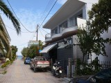 Vila Vavdinos, Polihrono