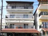 Vila Marivula, Stavros