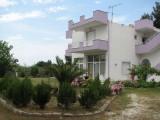 Kuća Stela, Tasos - Potos