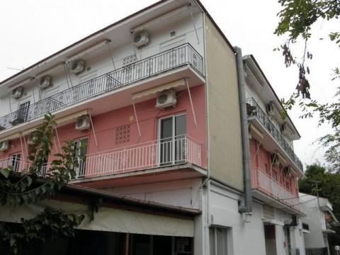 Evia-Pefki-Vila-Makris-1 (1)-s