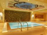HOTEL SECRET PARADISE & SPA, Halkidiki-Nea Kalikratia