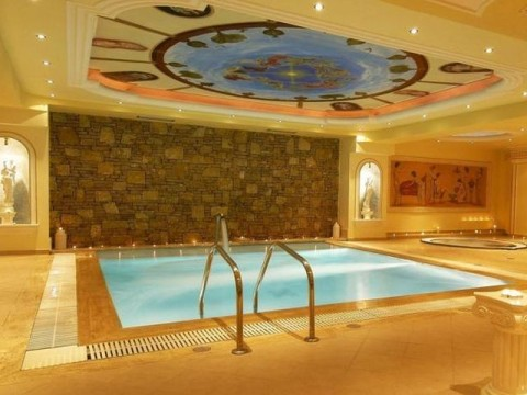 Grcka- Halkidiki- Nea Kalikratia- hoteli- Secret Paradise- 24- s