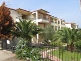 Grcka- Halkidiki- Pefkohori- apartmani- Aris- 1- s