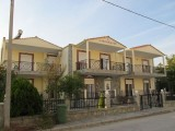 Vila Aleksandros (Alexandros), Nea Vrasna