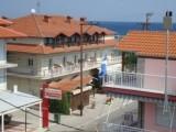 Vila Nikos, Leptokarija