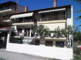 Vila Aleksandra, Jerisos