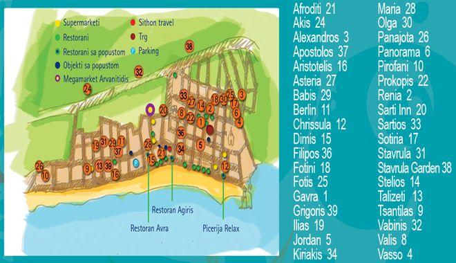 MapaSartijaDec13_0412_1