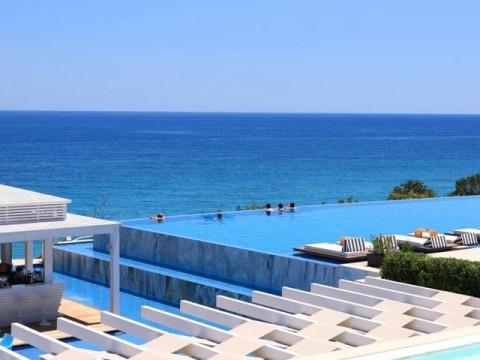 Olimpska-regija-Litohoro-Hotel-Cavo-Olympo-Luxury-Resort-1 (11)-s
