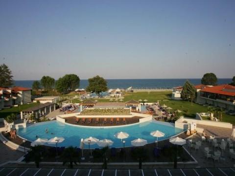 Olimpska-regija-Litohoro-Hotel-Dion-Palace-1 (11)-s