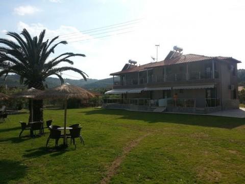 Salonikou-Kuca-4-you-residence-1 (2)-s