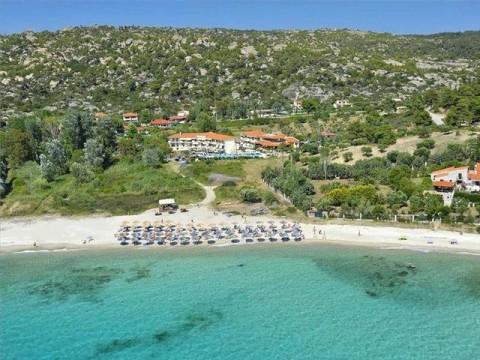 Sitonija-hotel-Makednos-1 (1)-s