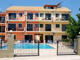 Vila Alexandros, Lefkada-Nidri