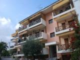 Vila Panorama 2, Hanioti