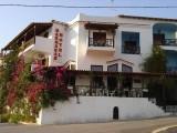 Apart Hotel Marmaras, Neos Marmaras