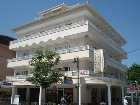 Olympic-Beach-Vila-Hermes-1 (1)-s