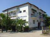 Vila Anastasia, Tasos-Potos