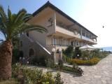 HOTEL SUNRISE, Atos- Amuljani ostrvo