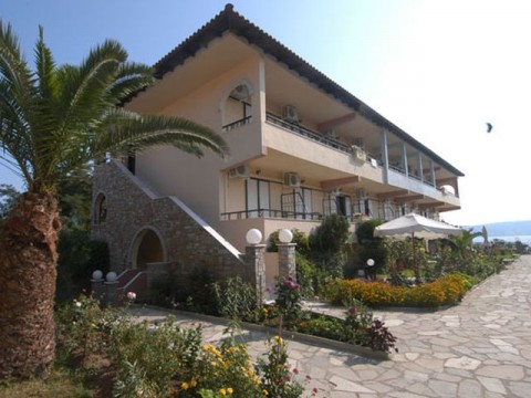 Grcka- Halkidiki- Atos- hoteli- Sunrise- 6- s