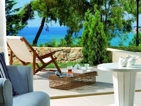 Grcka- Kassandra- Sani- Sani Resort- Sani Beach Club- 17- s