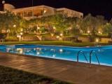 HOTEL SAINT NICHOLAS, Krf- Guvia