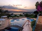 Grcka- Krf- Kanoni- Divani Corfu Palace- 9- s