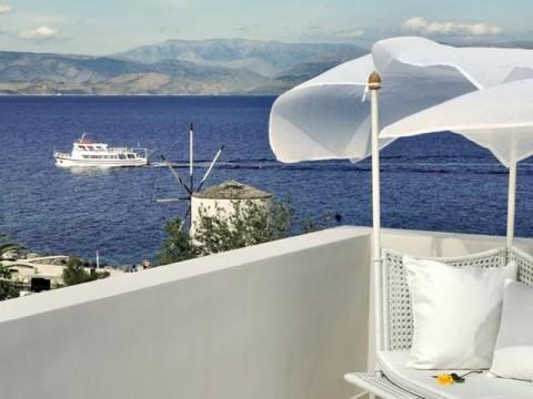 Grcka- Krf- hoteli- Aquis Mon Repos Palace Arthotel-20-s