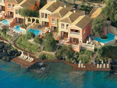 Grcka- Krf- hoteli- Grecotel Corfu Imperial- 7- s