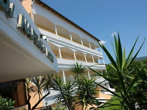 Grcka- Krf- hoteli- Livadi Nafsika- 6- s