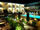Grcka- Olimpska regija- Stavros- apartmani- Elanios Zeus- 1- s