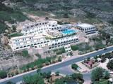 HOTEL CALYPSO PALACE, Rodos- Faliraki