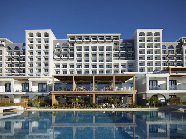 Grcka- Rodos- Faliraki- hoteli- Mitsis Alila- 28- s
