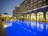 Hotel Mitsis Alila Resort & Spa, Rodos-Faliraki