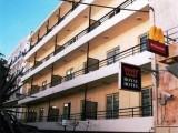 Royal Aparthotel, Rodos-Grad Rodos