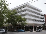 Hotel City Center, Rodos-Grad Rodos