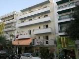 Hotel Noufara, Rodos-Grad Rodos