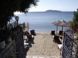 Grcka- Skiatos- Megali Amos- Roula Beach- 26- s